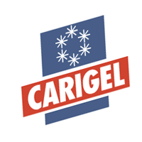 Carigel preview