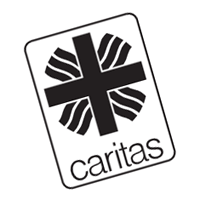 Caritas 249 download