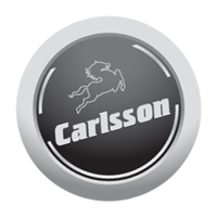 Carlsson preview