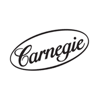 Carnegie preview