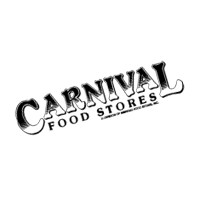 Carnival Food download