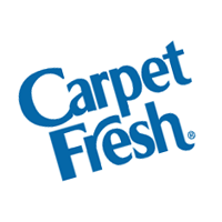 Carpet Fresh vector