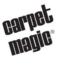 Carpet Magic download
