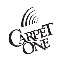 Carpet One vector