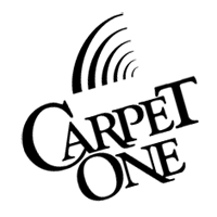 Carpet One 2 preview
