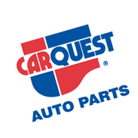 Carquest 290 vector