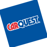 Carquest 291 vector