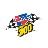 Carquest 300 preview