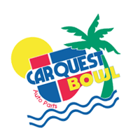 Carquest Bowl preview
