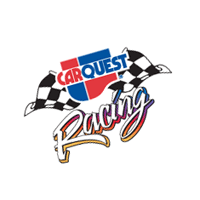 Carquest Racing preview