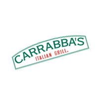 Carrabba's vector