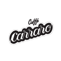 Carraro Caffe download