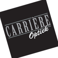 Carriere Optiek preview