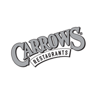 Carrows Restaurants 305 vector