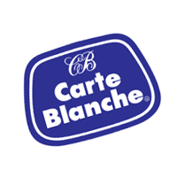 Carte Blanche 311 vector