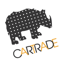 Cartrade preview