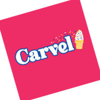Carvel 321 preview