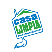 Casa Limpia preview
