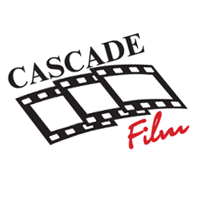 Cascade Film download