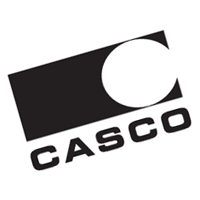 casco dating site ©2010 glenn's army surplus, inc • 114 east mill street • colorado springs, colorado 80903 • (719) 634-9828 • (877) 712-9828 | site by neekdesign.
