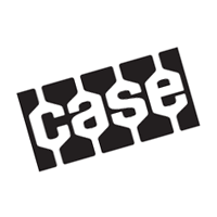 Case 336 download