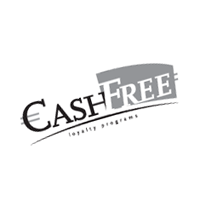 CashFree 343 preview