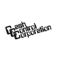 Cash Control Corporation preview