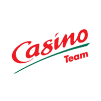 Casino Team preview