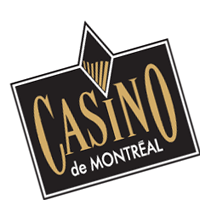 Casino de Montreal download