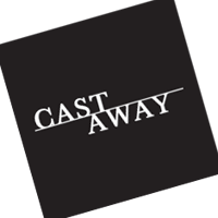 Cast Away preview