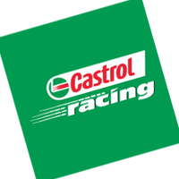 Castrol Racing preview