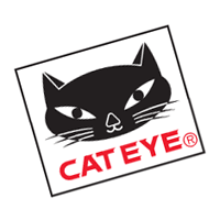 Cat Eye preview