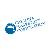 Catalina Marketing vector
