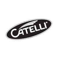 Catelli 373 vector