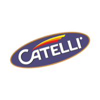 Catelli vector