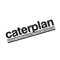Caterplan preview