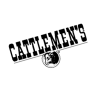 Cattlemen's download