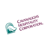 Cavanaughs Hospitality preview