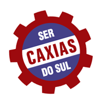 Caxias download