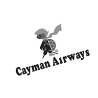 Cayman Airways download