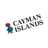 Cayman Island 385 preview