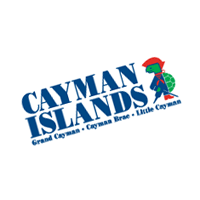 Cayman Island 386 download