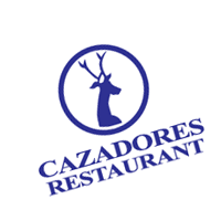 Cazadores Restaurant download