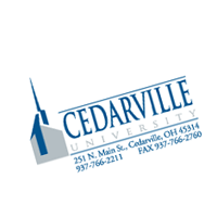 Cedarville University 78 preview