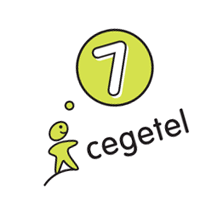 Cegetel 7 preview