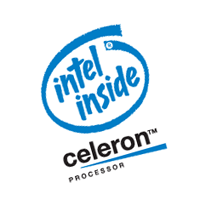Celeron Processor download