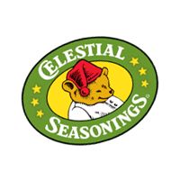 Celestial Seasonings preview