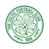 Celtic 107 vector