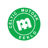 Celtic Mutosk Eeklo preview