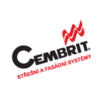 Cembrit preview